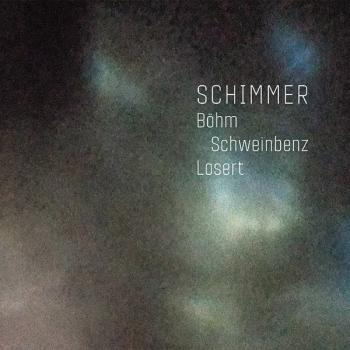 Schimmer