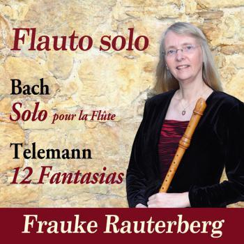 Flauto solo